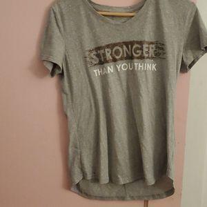 tek gear Tops - T-shirt